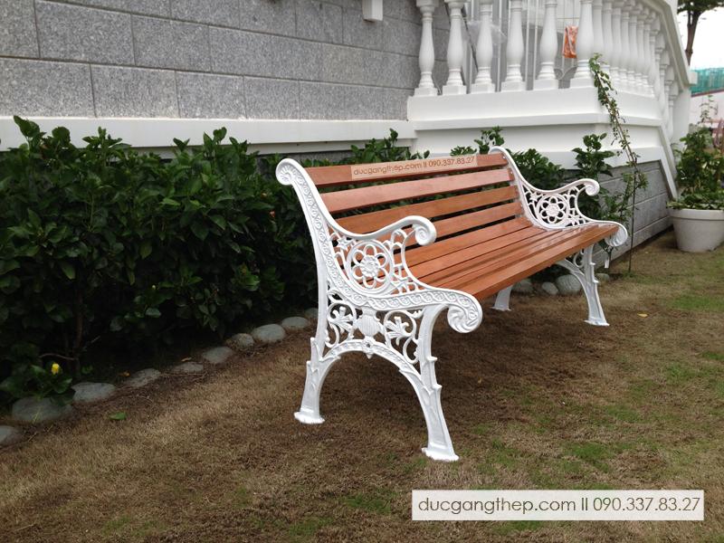 Ghế Sân Vườn đẹp giá rẻ nhất HCM - Mã-HM (1)