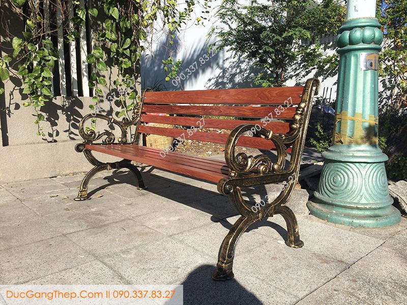 ghế SCB mới - 0903378327 1